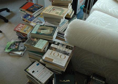 book0624.jpg