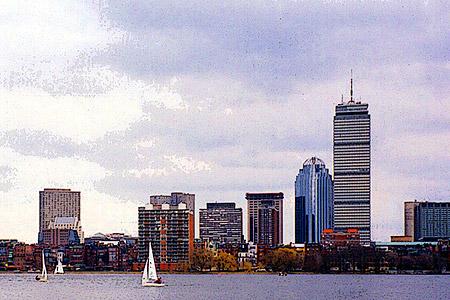 الأمريكية (boston) boston0706.jpg