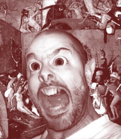 creepyscalzi1.jpg