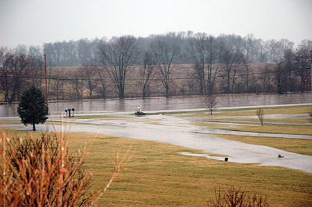 flood0312a.jpg