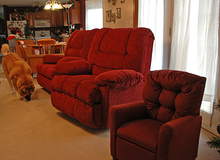 recline1129.jpg