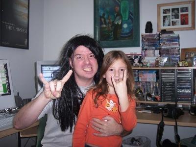 rockfamily2.jpg
