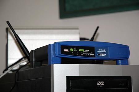 router0505.jpg