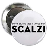 scalzibutton0514.jpg