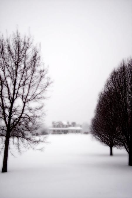 snow0213c.jpg