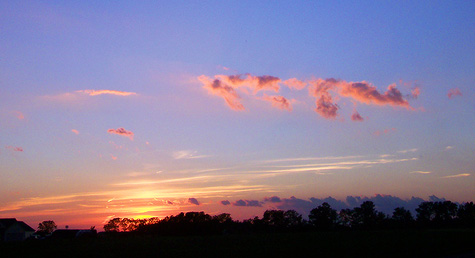 sunset050821.jpg