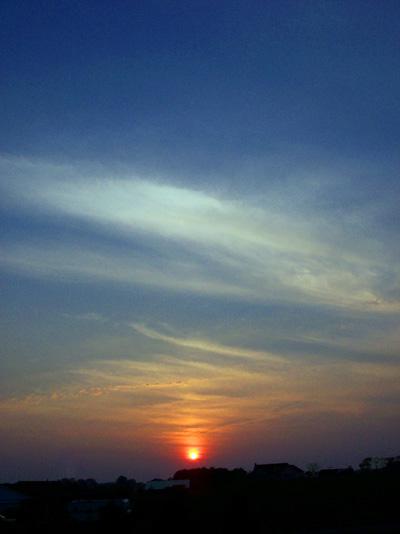 sunset0922a.jpg